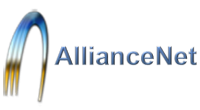 Alliance Networks SIA